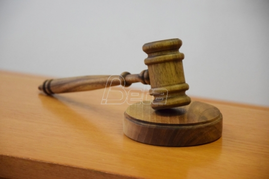 EU: Očekujemo da će kosovske vlasti nastaviti da podržavaju Specijalni sud