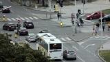 AMSS:  Pojačan saobraćaj, bez dužih zadržavanja na granicama