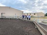 Trivan:  Prioritet izgradnja 365 sistema za prečišćavanje otpadnih voda, potrebno pet milijardi evra