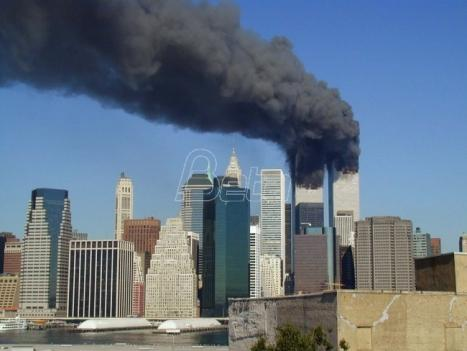 Na današnji dan 11. septembar