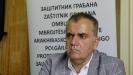 Zaštitnik gradjana zbog pritužbi zatvorenika posetio zatvore u Nišu i Pirotu