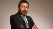 Djurić (UDS): Gradjani Srbije zaslužili da žive kao ljudi u zemljama EU