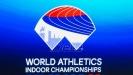 Promenjen termin Svetskog atletskog dvoranskog prvenstva u Beogradu 2022. godine