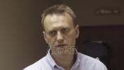 Ruska komisija:  Navaljni ne može da se kandiduje na izborima za predsednika