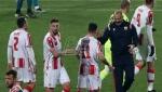 Stanković očekuje tešku utakmicu ...
