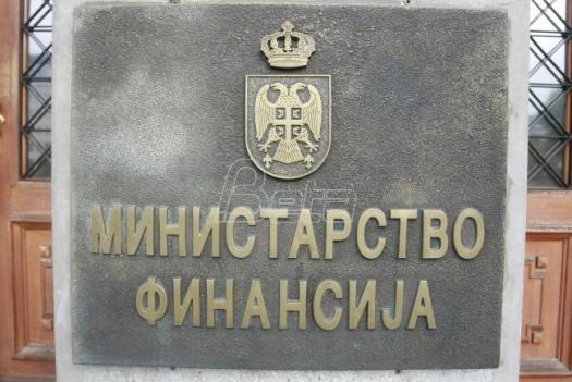 Vujović: Cilj novog aranžmana sa MMF makrostabilnost