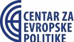 CEP: Mere Vlade dobre, uspeh zavisi od implementacije