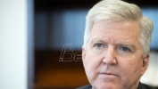 Skot:  Presudom Mladiću zadovoljena pravda