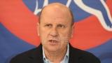 Djordjević (Oslobodjenje):  Briselski sporazum je temelj opstanka SNS na vlasti