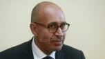 OEBS: Mediji ugroženi, potreban plan ekonomske podrške