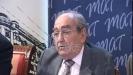 Stamenković: Biće dobro ako rast BDP Srbije bude dva odsto
