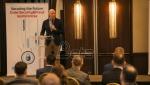 Slavko Carić: Finansijske institucije imaju značajna ulaganja u zaštitu podataka svojih klijenata