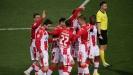 Fudbaleri Zvezde pristali na smanjenje plata