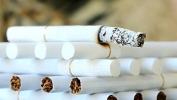 Više od 90 odsto ljudi spremno da podrži svoje prijatelje u odluci da prestanu da puše