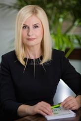 Sberbank Europe Grupa ostvarila rekordne rezultate u 2018. godini