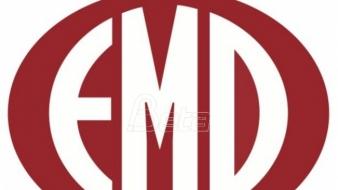 EMD pokreće uslugu medjunarodne distribucije podataka