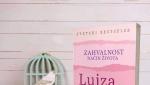 Novi naslov Lujze Hej u prodaji