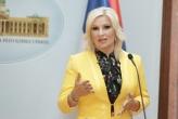 Mihajlović:  Djilas teorijama zavere prikriva nedostatak programa