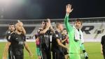 Miletić optimista: Partizan može ...