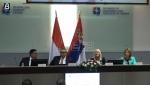 Poslovni forum Srbije i Indonezije za proširenje ekonomske saradnje (VIDEO)