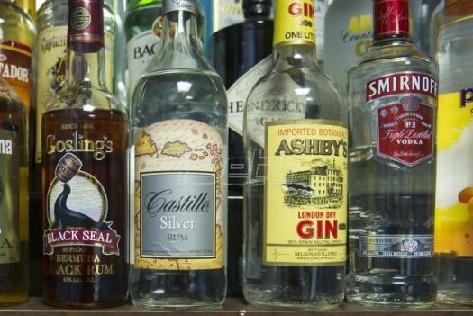 Studija: 32 miliona Amerikanaca se povremeno napija