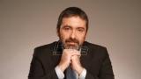Djurić (UDS):  Izbori su prilika da bude izabrana politika za normalan život