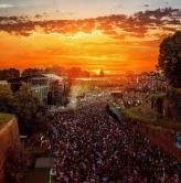 Ujedinjeni festivali Srbije od Kriznog štaba dobili saglasnost za održavanje festivala