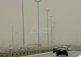 AMSS:  Mraz, vetar i kiša usporavaće vožnju