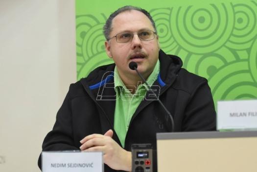Subotica dokaz da su medijske reforme doživele kolaps