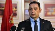 Vulin:  Na beogradske izbore idemo sa SNS, Vučić da raspiše i parlamentarne izbore