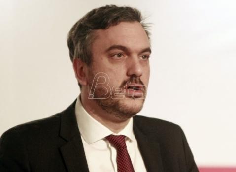 PKS: Rama zadovoljan saradnjom Srbije i Albanije na umrežavanju kompanija