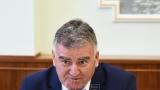 Pejović:  Revizije sprovedene u 2019. omogućile značajne uštede
