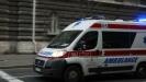 Hitna pomoć: 116 intervencija, najviše zbog hroničnih bolesnika