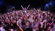 Egzit:  Evropska festivalska asocijacija pisala Vladi da sačuva manifestacije