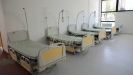 Rodbina i prijatelji oteli iz bolnice preminulog zajedno sa krevetom