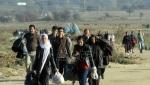 Prihvatni centar kod Bele Palanke ponovo otvoren za migrante