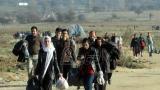 Evropska komisija izdvojila dodatnih deset miliona evra pomoći BiH za izbeglice i migrante