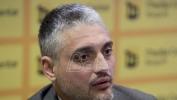 Jovanović:  Ministarstvo životne sredine potrebno jer živimo u tempiranoj ekološkoj bombi