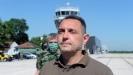 Aleksandar Vulin: `Ne moram nikada više da se bavim politikom`