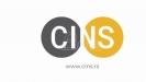 CINS: Medijima koji krše etički kodeks opredeljuju se sredstva iz državne kase