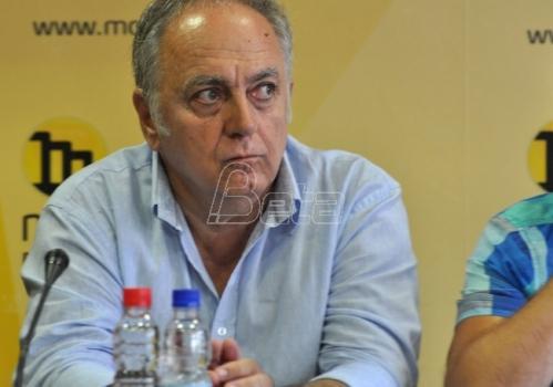 Dušan Teodorović: Zašto je  u srpskom društvu dominantna ideja jedna država - jedan vodja?