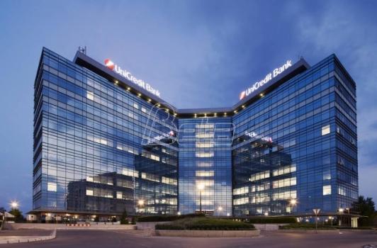 UniCredit Banka najbolja prema 'Juromaniju'