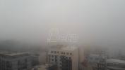 Bregu:  Zbog zagadjenja vazduha u regionu potrebne sistematske mere vlasti