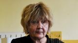 STK:  Svedočenje Rade Trajković nije bilo presudno za hapšenje i pritvor dvojice Srba