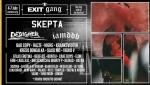 Egzit: Hip-hop festival uz Skeptu, IAMDDB, Desiigner i više od 70 izvodjača (VIDEO)
