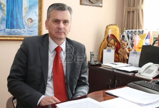 Stamatović pozvao Putina da ne primi Vučića u posetu