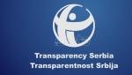 Transparentnost: Nejasno da li je opravdana cena izgradnje autoputa Novi Beograd-Surčin