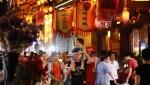 OECD: Doprinos Kine rastu svetske ekonomije veći od jedne trećine