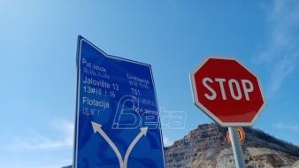 Radošević (SSP):  Srbija jedina zemlja koja je najvećem zagadjivaču dala dva miliona evra