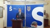 Gradonačelniku Šapca ponovo oslobadjajuća presuda
